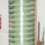 Wendelförder, für Verpackung von Betonspänen,GUSS und China